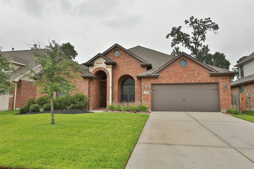 Pending | 20814 Passelande  Drive Tomball, TX 77375 1