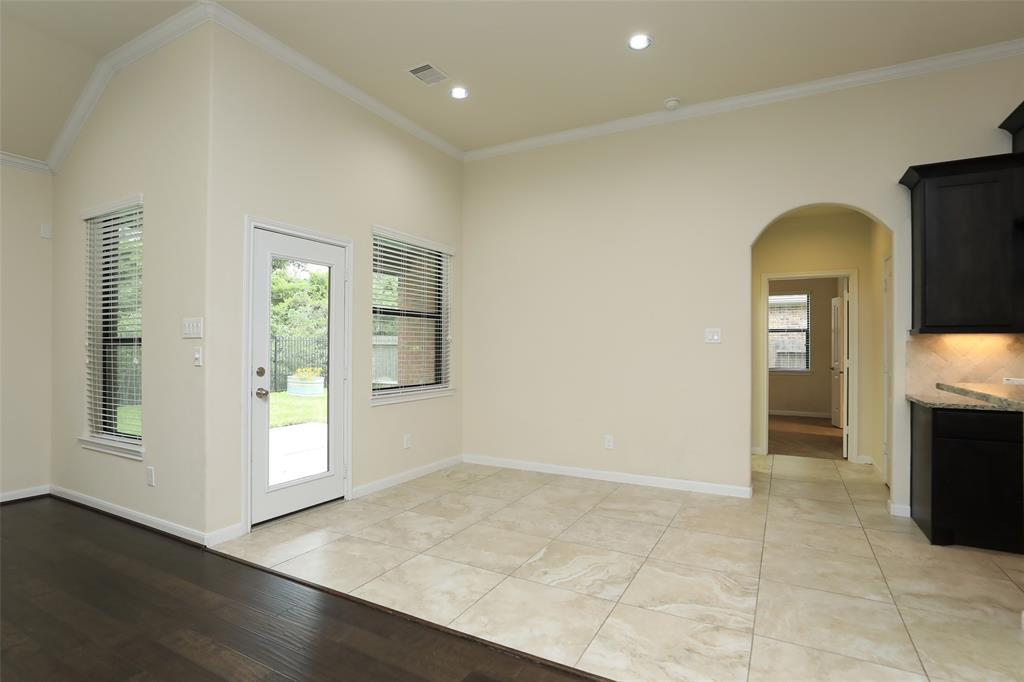 Pending | 20814 Passelande  Drive Tomball, TX 77375 19