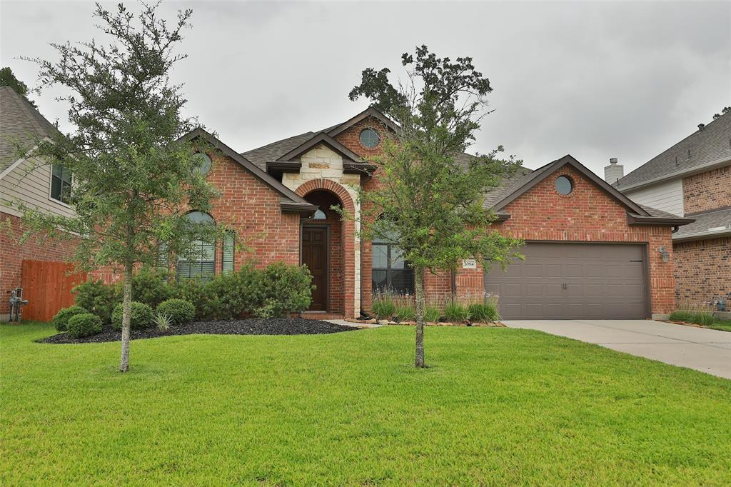Pending | 20814 Passelande  Drive Tomball, TX 77375 2