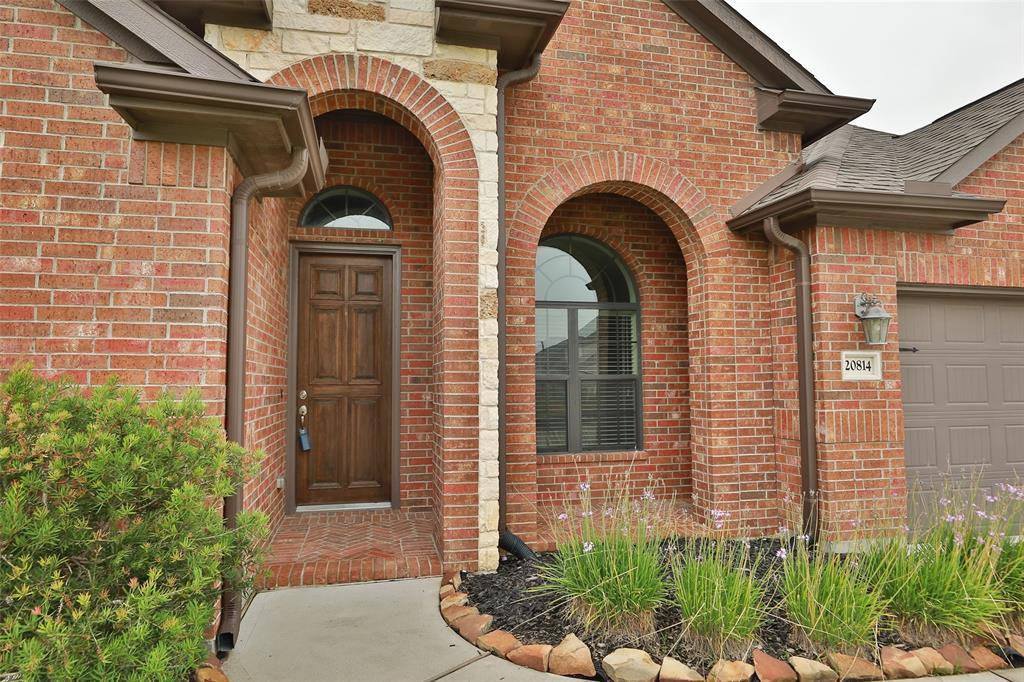 Pending | 20814 Passelande  Drive Tomball, TX 77375 3