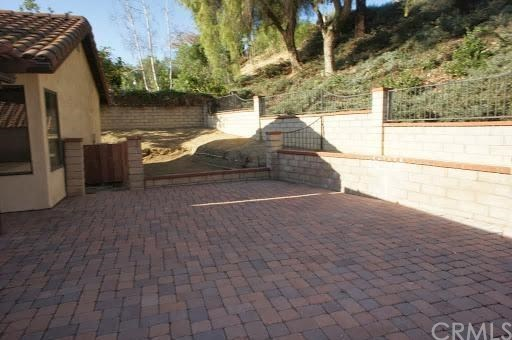 Closed | 2998 Ridgefield  Drive Chino Hills, CA 91709 14