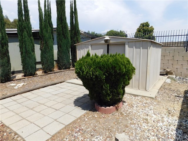 Closed | 929 E Foothill  Boulevard #207 Upland, CA 91786 14