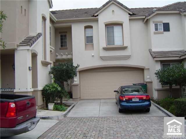 Closed | 144 SEACOUNTRY  Lane Rancho Santa Margarita, CA 92688 0