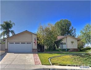 Closed | 24511 AGUIRRE Mission Viejo, CA 92692 0