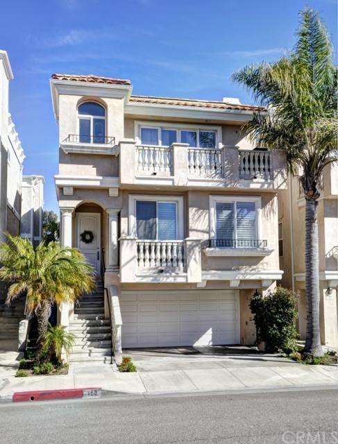 Closed   158 Manhattan Avenue Hermosa Beach, CA 90254 0