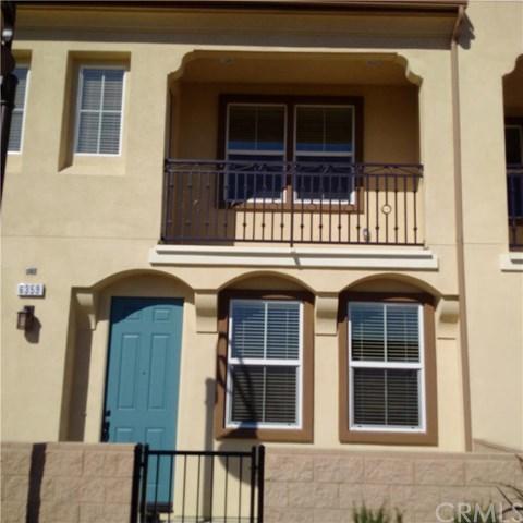 Closed | 6359 Lyra  Road Eastvale, CA 91752 0