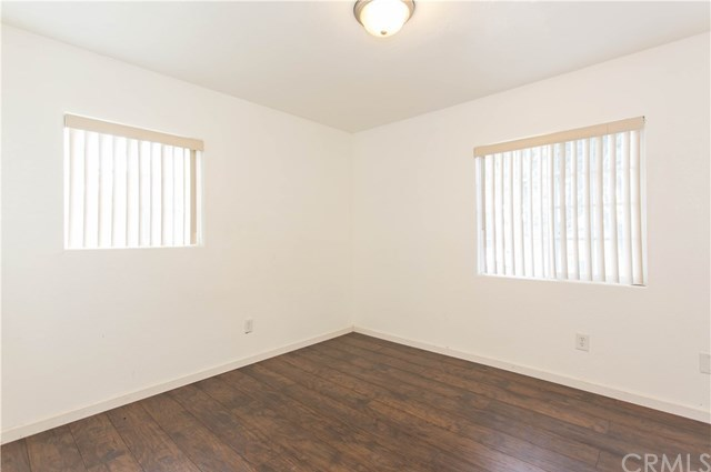 Closed | 6632 Piccadilly Street Riverside, CA 92506 6