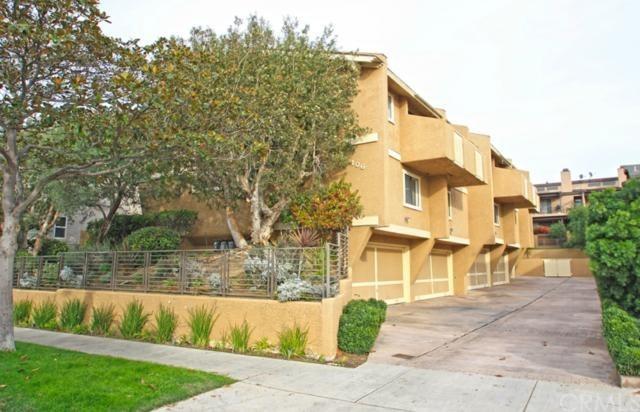 Closed | 106 S Lucia  Avenue #1 Redondo Beach, CA 90277 0