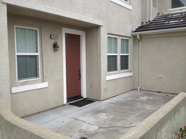 Closed | 13541 Mashona  Avenue Chino, CA 91710 0