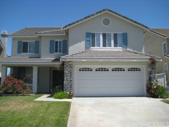 Closed | 31706 Loma Linda  Road Temecula, CA 92592 0