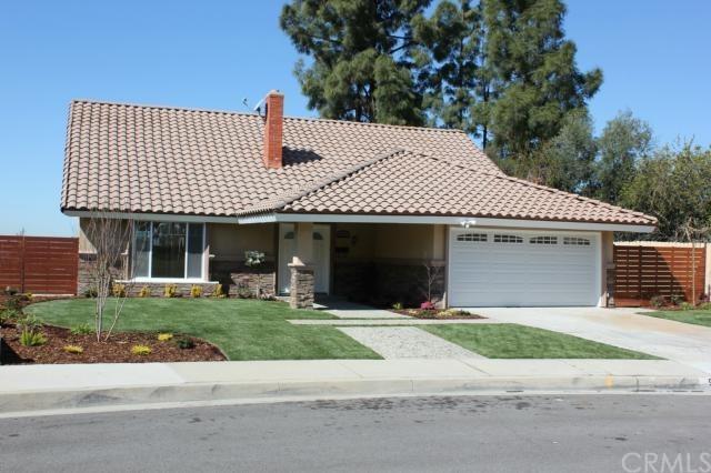 Closed | 941 Reno Ridge  Lane Diamond Bar, CA 91765 0