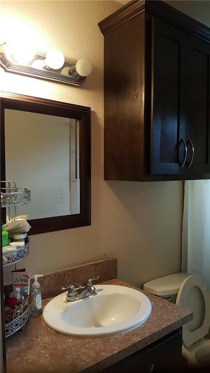 Sold Property | 1237 Marlynn Street Irving, Texas 75061 9