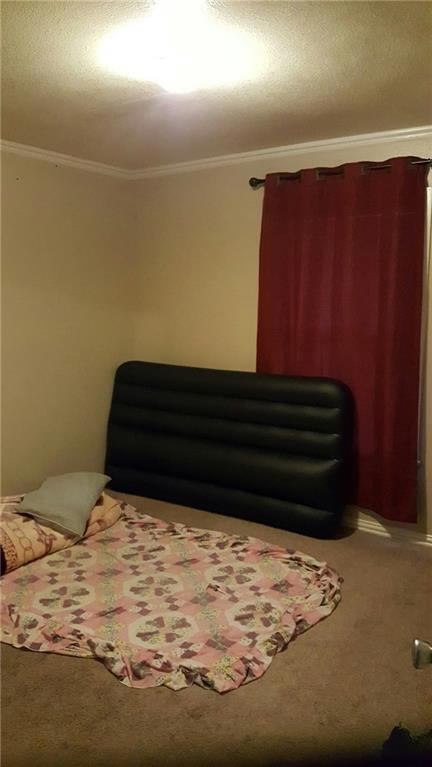 Sold Property | 1237 Marlynn Street Irving, Texas 75061 10