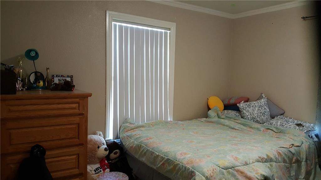 Sold Property | 1237 Marlynn Street Irving, Texas 75061 11