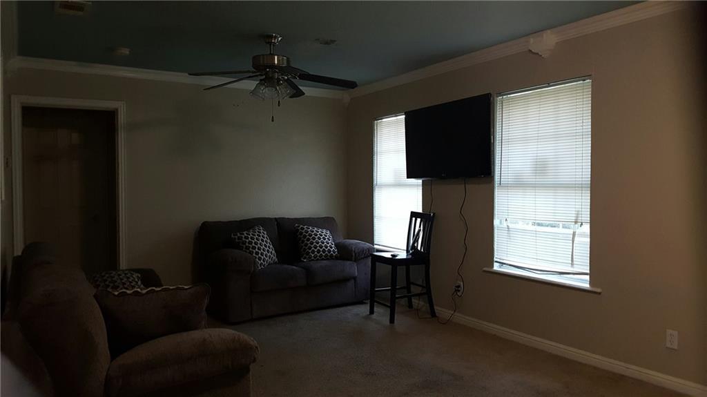 Sold Property | 1237 Marlynn Street Irving, Texas 75061 2