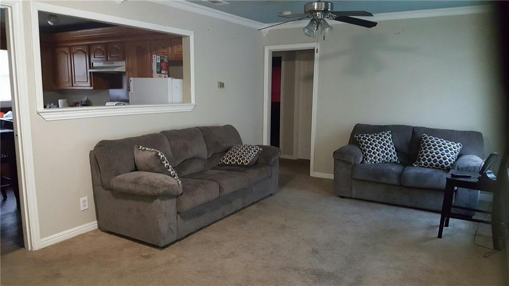 Sold Property | 1237 Marlynn Street Irving, Texas 75061 3