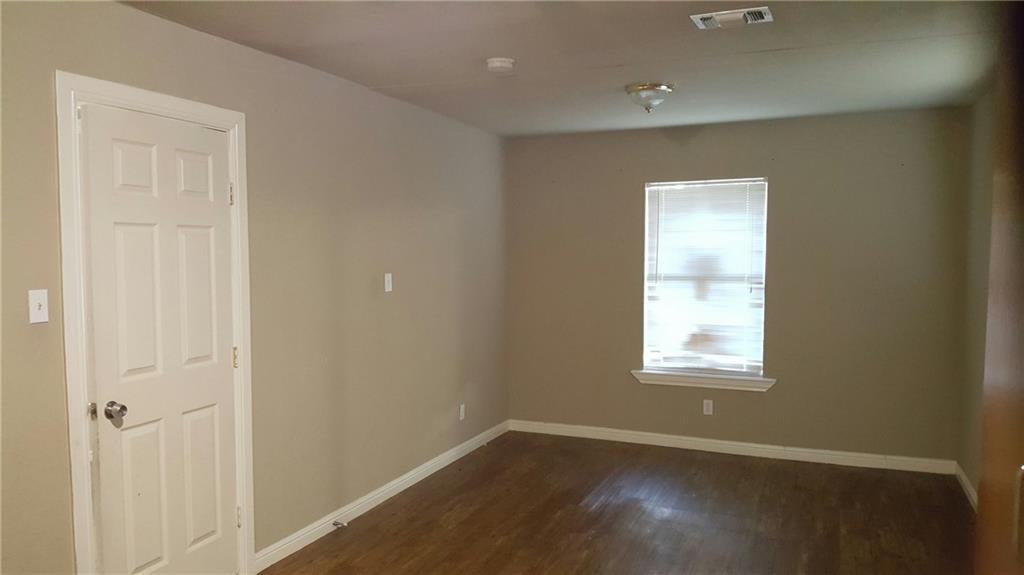 Sold Property | 1237 Marlynn Street Irving, Texas 75061 4
