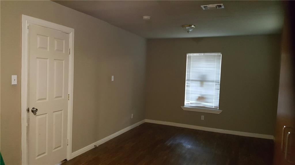 Sold Property | 1237 Marlynn Street Irving, Texas 75061 5