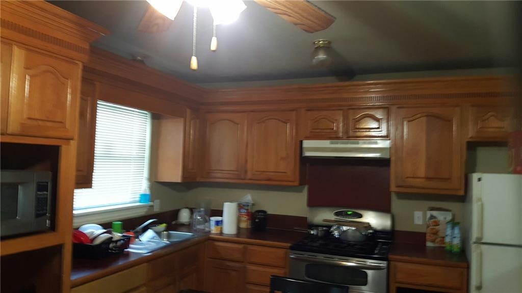 Sold Property | 1237 Marlynn Street Irving, Texas 75061 6