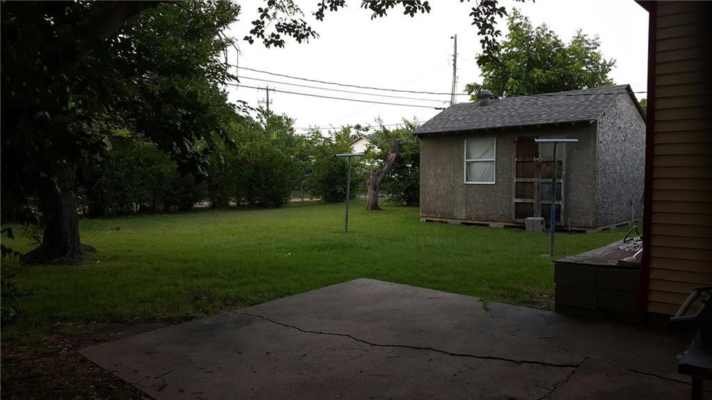Sold Property | 1237 Marlynn Street Irving, Texas 75061 7