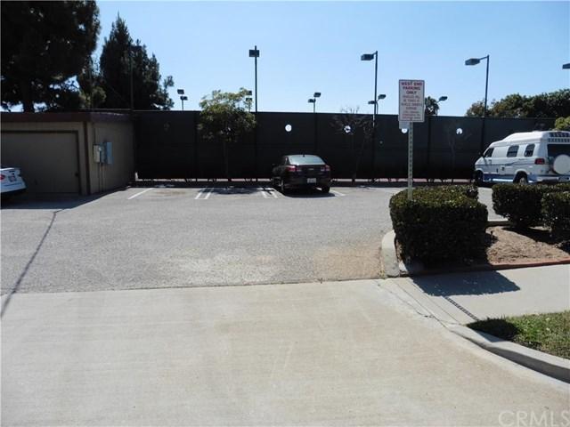 Closed | 20411 EARL Torrance, CA 90503 0