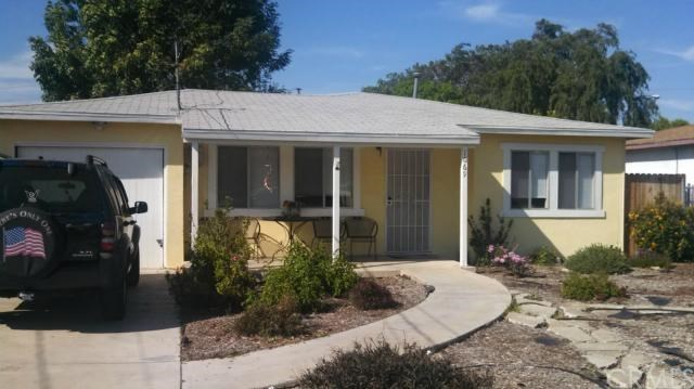 Closed | 1069 Sycamore  Court Upland, CA 91786 0