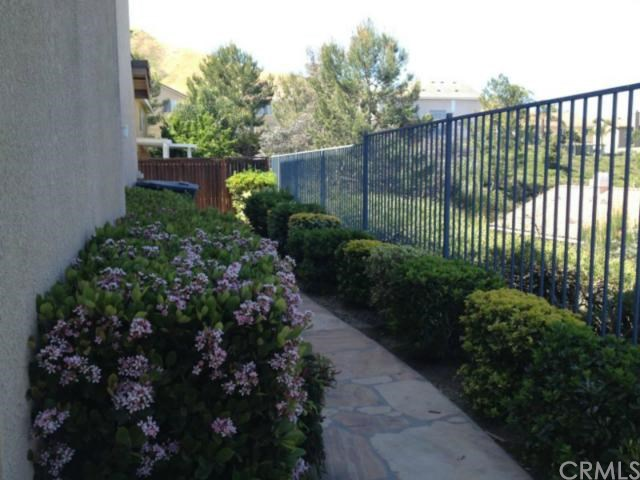 Closed | 4416 TWIN PEAKS CT Chino Hills, CA 91709 0