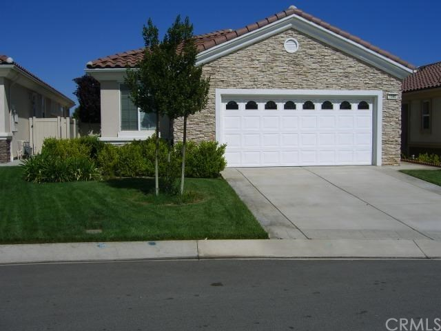 Closed | 1560 ROCKROSE Beaumont, CA 92223 0