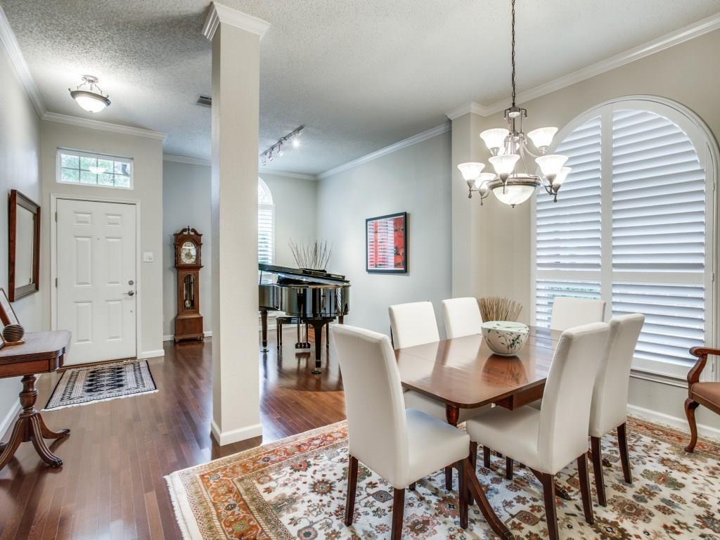 Sold Property | 4224 Briarbend Road Dallas, Texas 75287 6
