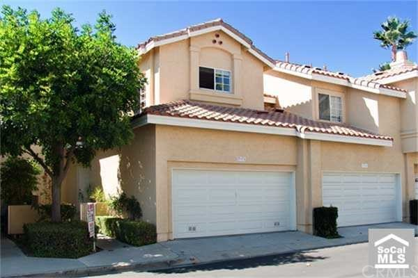 Closed | 27971 VIA DEL AGUA Laguna Niguel, CA 92677 0