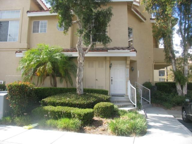 Closed | 25205 Via Veracruz Laguna Niguel, CA 92677 0