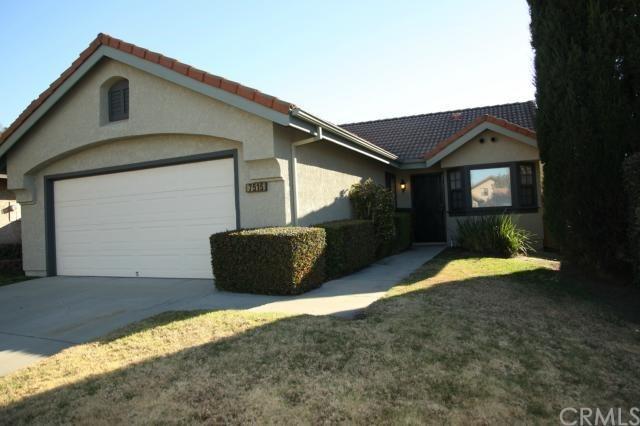 Closed | 7515 Sierra Linda  Court Rancho Cucamonga, CA 91730 0