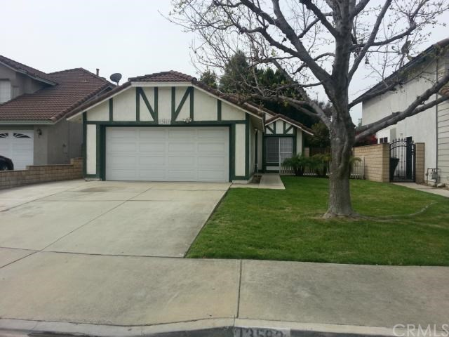 Closed | 13582 Whispering Willow Chino Hills, CA 91709 0