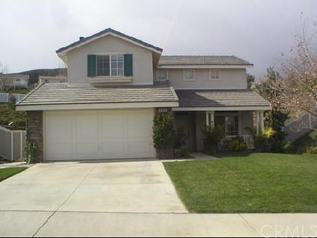 Closed | 13413 FAIRFIELD  Drive Corona, CA 92883 0