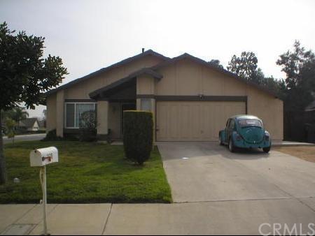 Closed | 11200 LORENZO  Drive Riverside, CA 92505 0