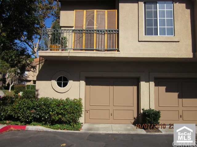 Closed | 21 PROMONTORY PARK Aliso Viejo, CA 92656 0