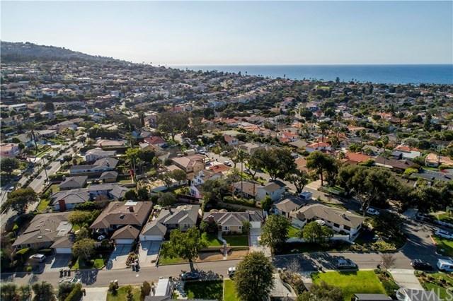 Closed | 114 Via Los Altos  Redondo Beach, CA 90277 33