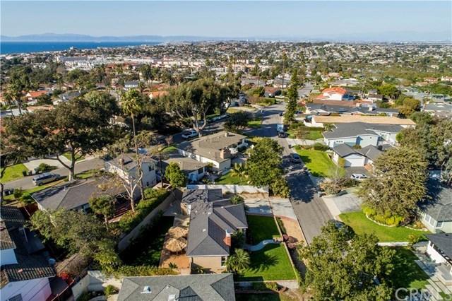 Closed | 114 Via Los Altos  Redondo Beach, CA 90277 36