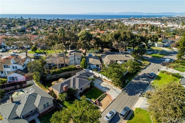 Closed | 114 Via Los Altos  Redondo Beach, CA 90277 37