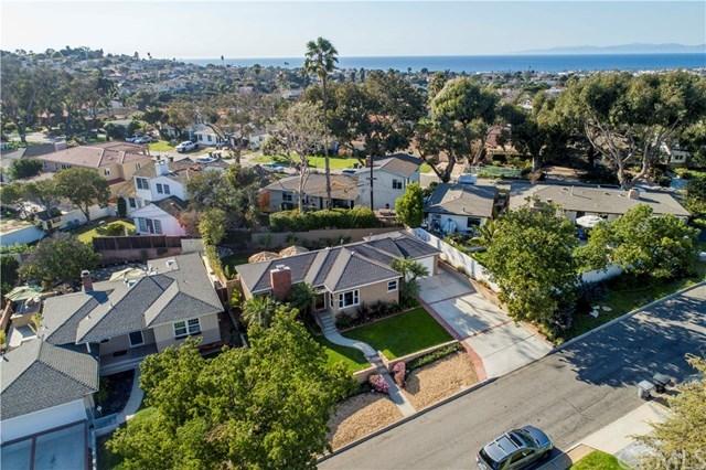 Closed | 114 Via Los Altos  Redondo Beach, CA 90277 39