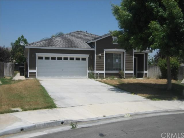 Closed | 4044 Ruis  Court Riverside, CA 92509 0