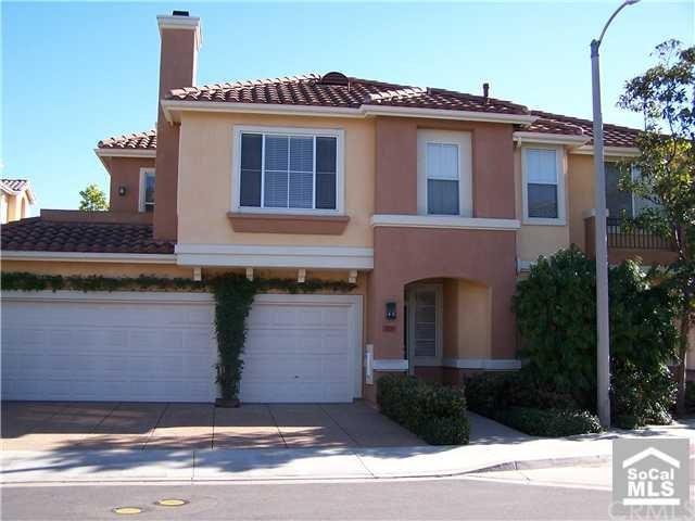 Closed | 903 REGGIO AISLE #142 Irvine, CA 92606 0