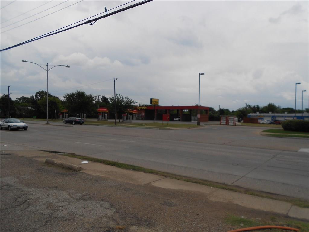 Active | 8140 Bruton Road Dallas, Texas 75217 0