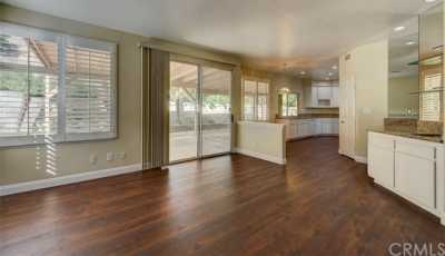 Closed   1916 Rancho Hills Drive Chino Hills, CA 91709 10
