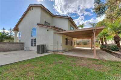 Closed   1916 Rancho Hills Drive Chino Hills, CA 91709 34