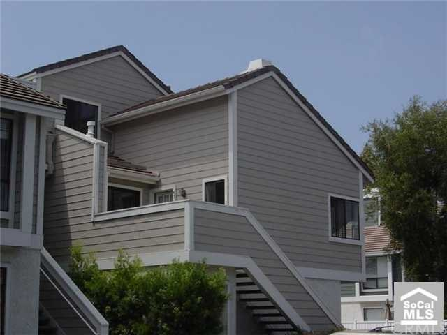 Closed | 47 HOLLYHOCK  Lane Aliso Viejo, CA 92656 0