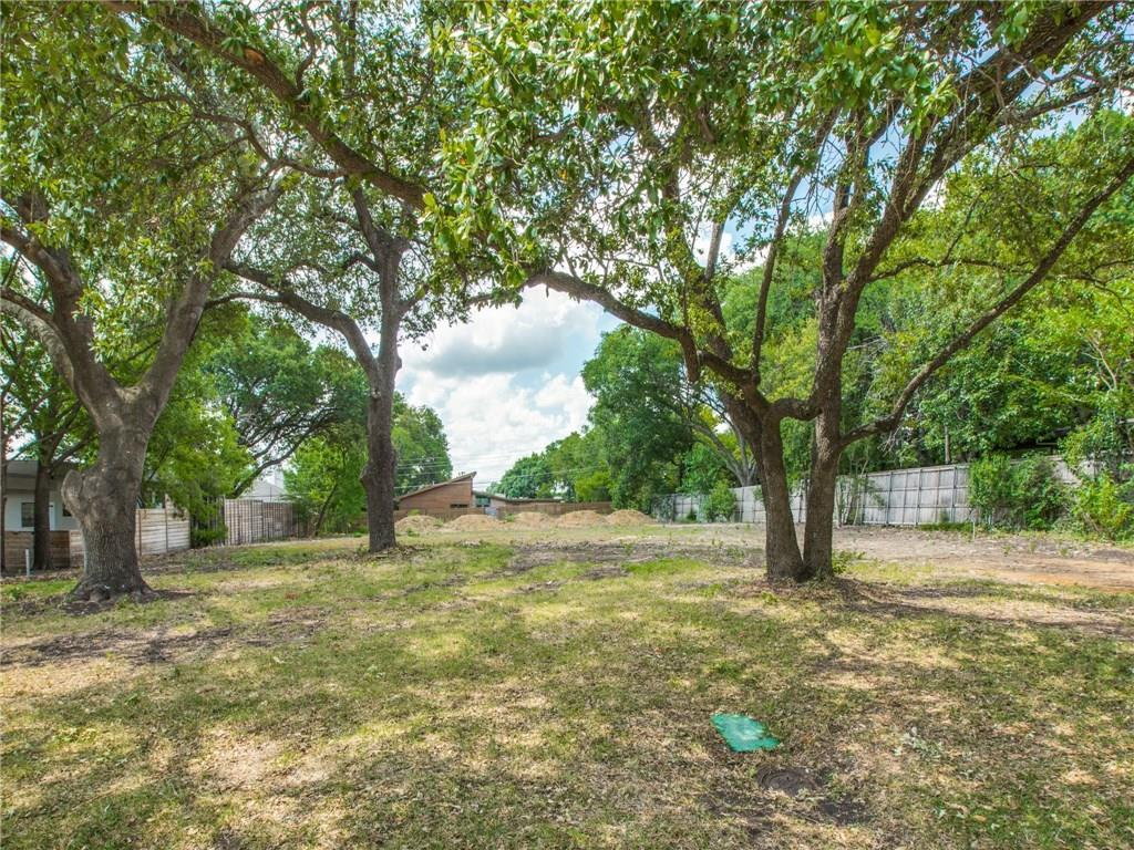 Sold Property | 7706 Midbury Drive Dallas, Texas 75230 0