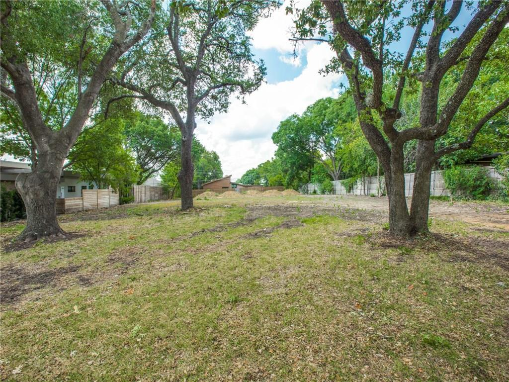 Sold Property | 7706 Midbury Drive Dallas, Texas 75230 2