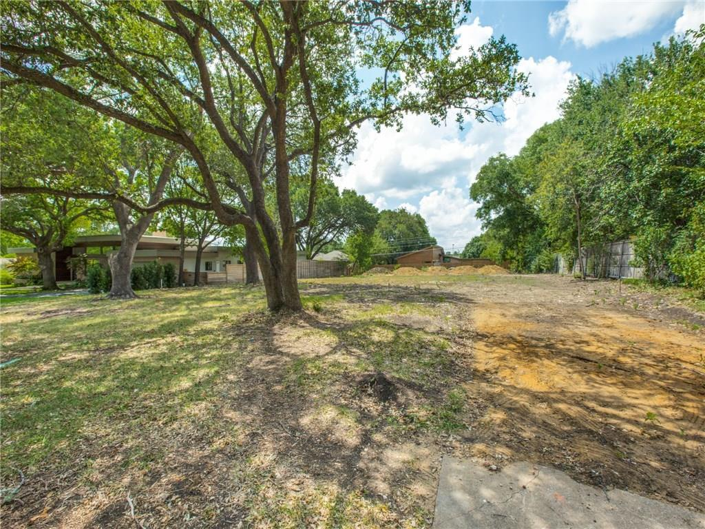 Sold Property | 7706 Midbury Drive Dallas, Texas 75230 3