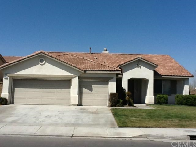 Closed | 13354 Linnea  Street Eastvale, CA 92880 0